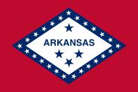 Flag_of_Arkansas