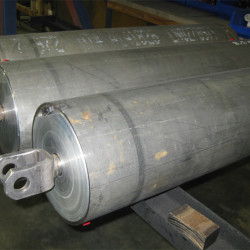 Custom Cylinders: If you can draw it, we can build it